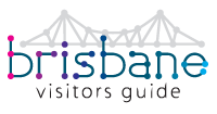 Brisbane Visitors Guide