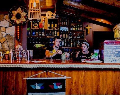 California-Native-Greenslopes-best-bars-brisbane_489_390_85_s_c1