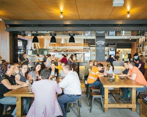 5-Boroughs-Stones-Corner-Burger-Restaurant-Brisbane