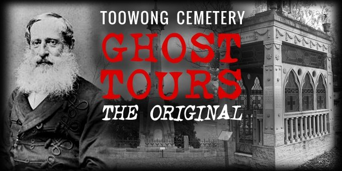 Toowong-Cemetery-Montage-680x340