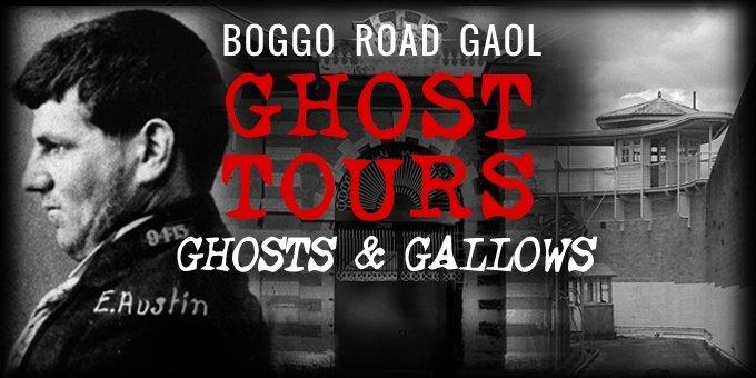 Boggo-Road-Gaol-Montage-680x340