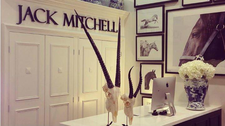 JackMitchell_20150629_wide