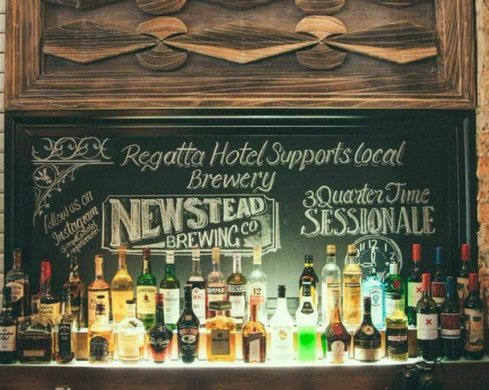 Regatta-hotel-2_489_390_s_c1