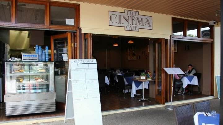 TheCinemaCafe_20150826_wide